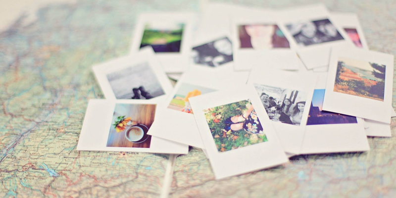 Things to Consider When Buying a Portable Photo Printer