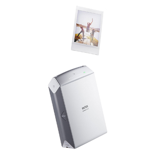 Best Portable Photo Printer | Kodak, HP, or Fujifilm?