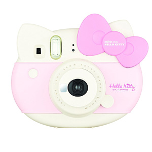 Fujifilm-Hello-Kitty-Instax-Film-Camera