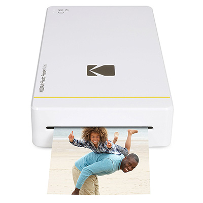 Kodak-Mini-Photo-Printer