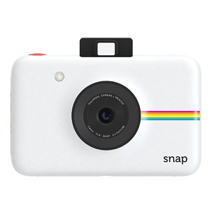 Polaroid-Snap